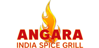 Angara India Spice Grill